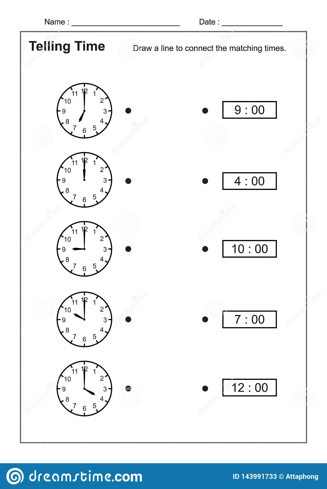 picture regarding Telling Time Printable Game called Telling Season Telling The Year Teach For Youngsters Period