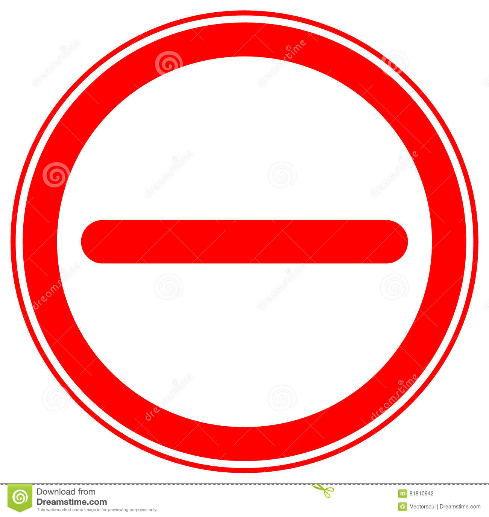 Printable ограничение, запрет подписывает, запретительные дорожные знаки