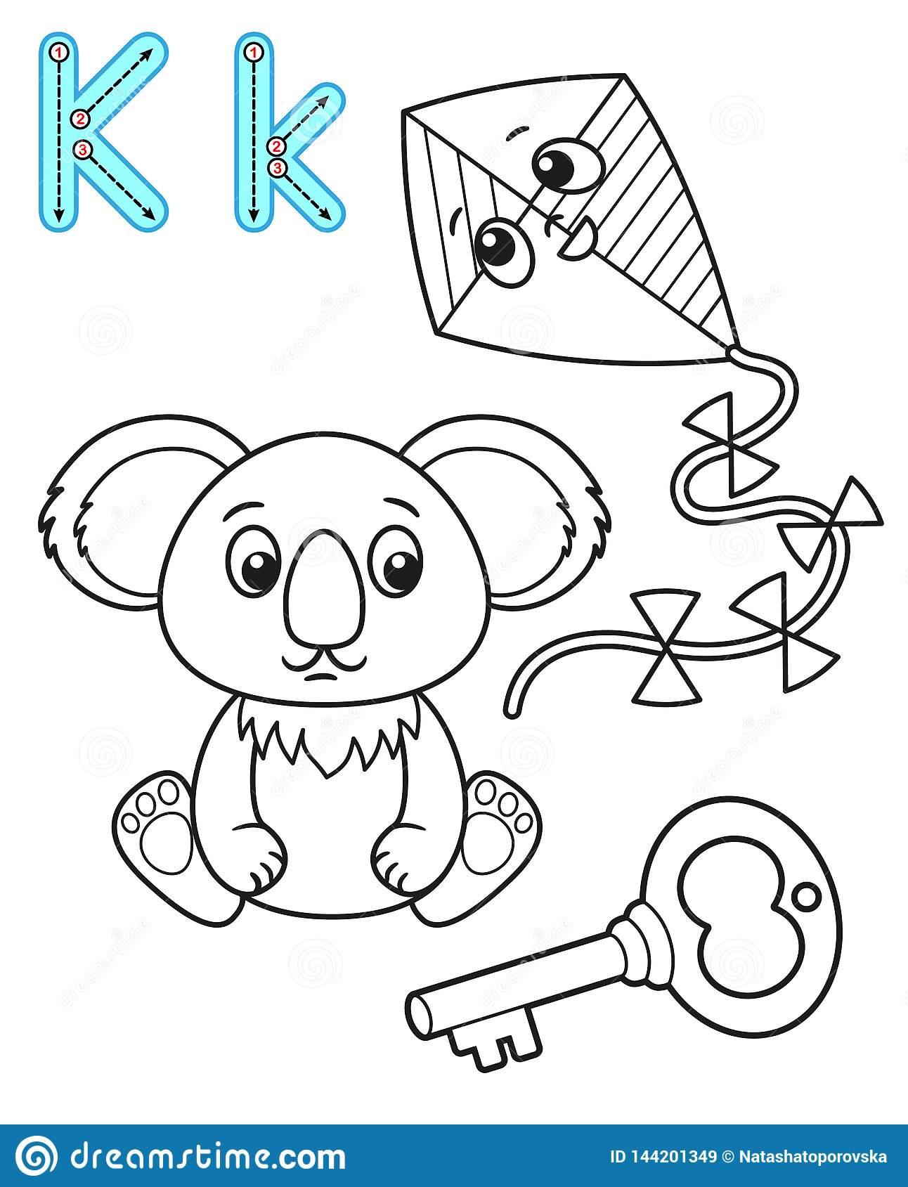 coloring pages : Kids Activity Book Printable Art Coloring Book ... | 1689x1292