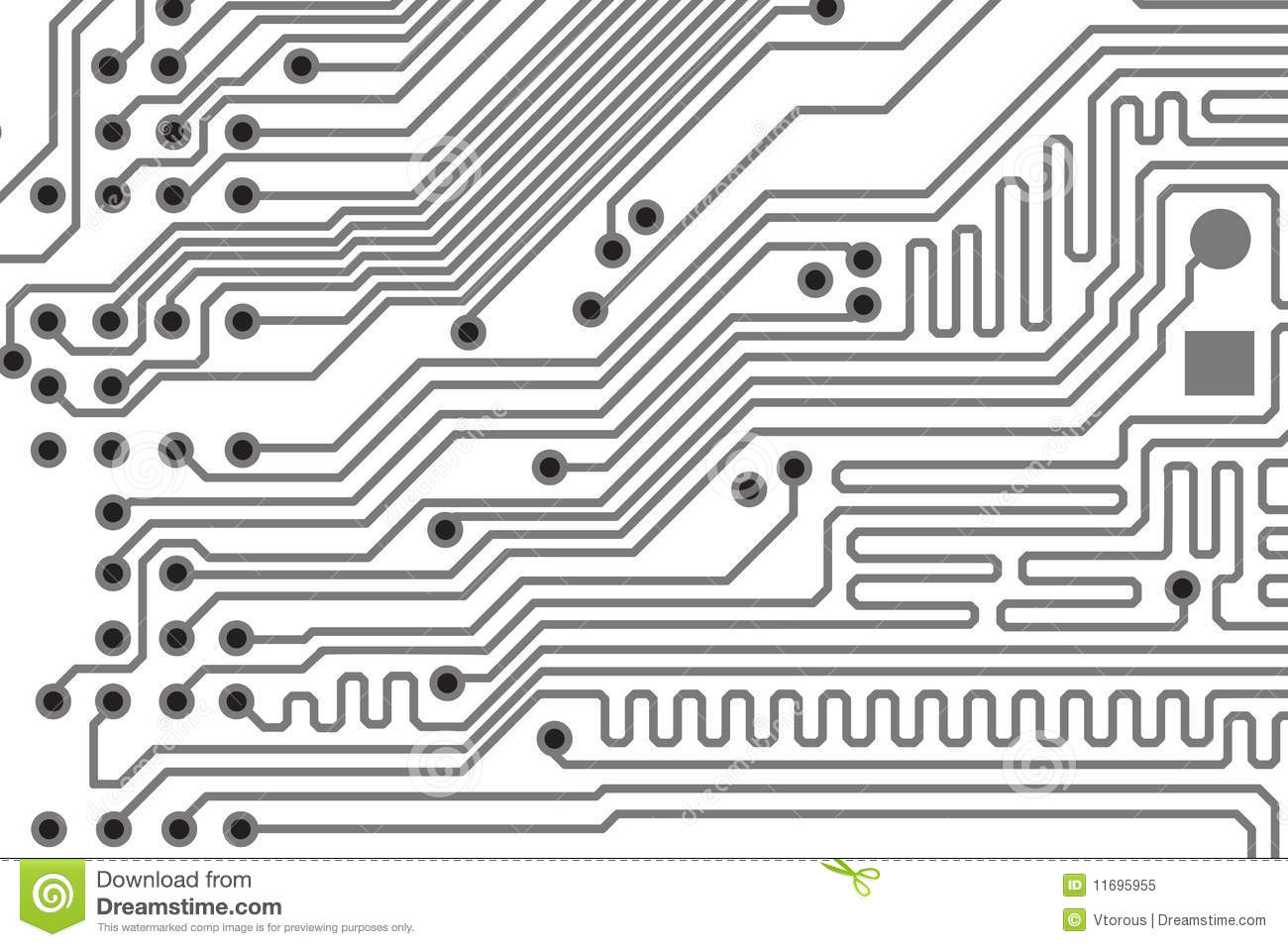 printed board background royalty free stock photo