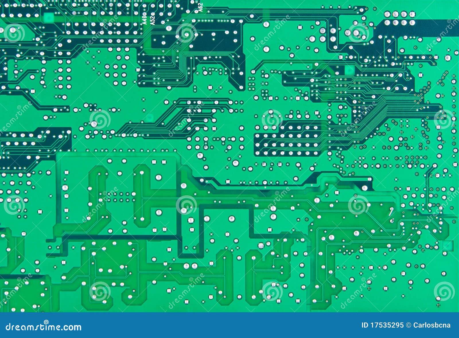 circuit board repair stock photo image 12256990 electric mx tl