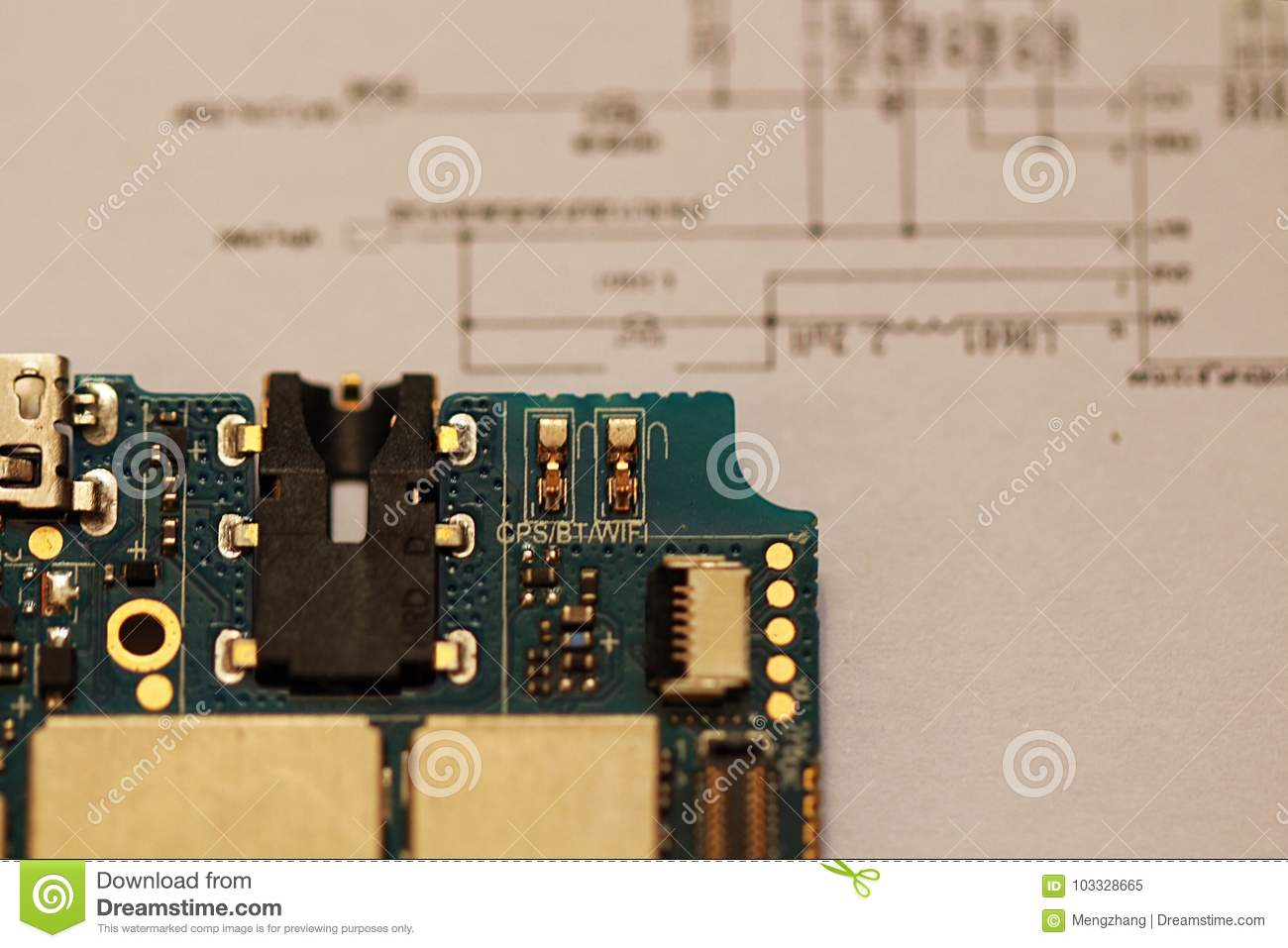 printed circuit board,circuit diagram,software stock image image ice maker wiring-diagram download printed circuit board,circuit diagram,software stock image image of card,