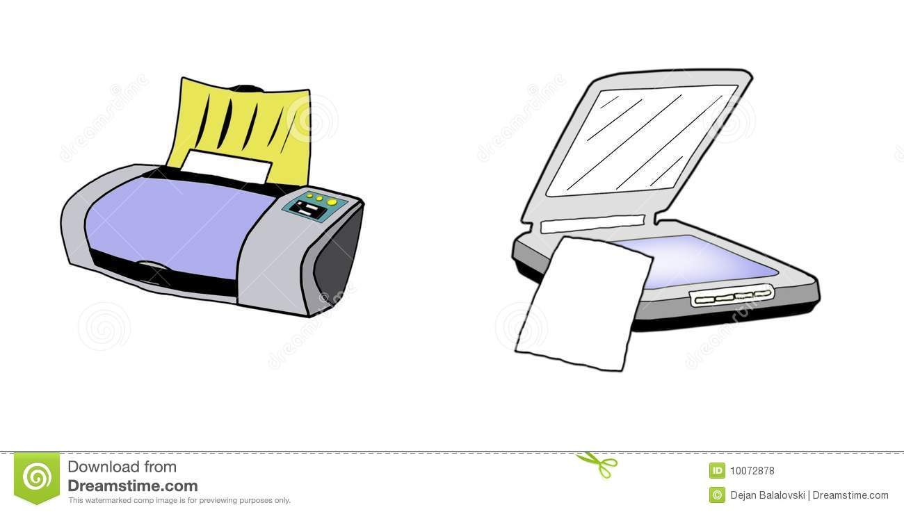 how to cancel a document from printing