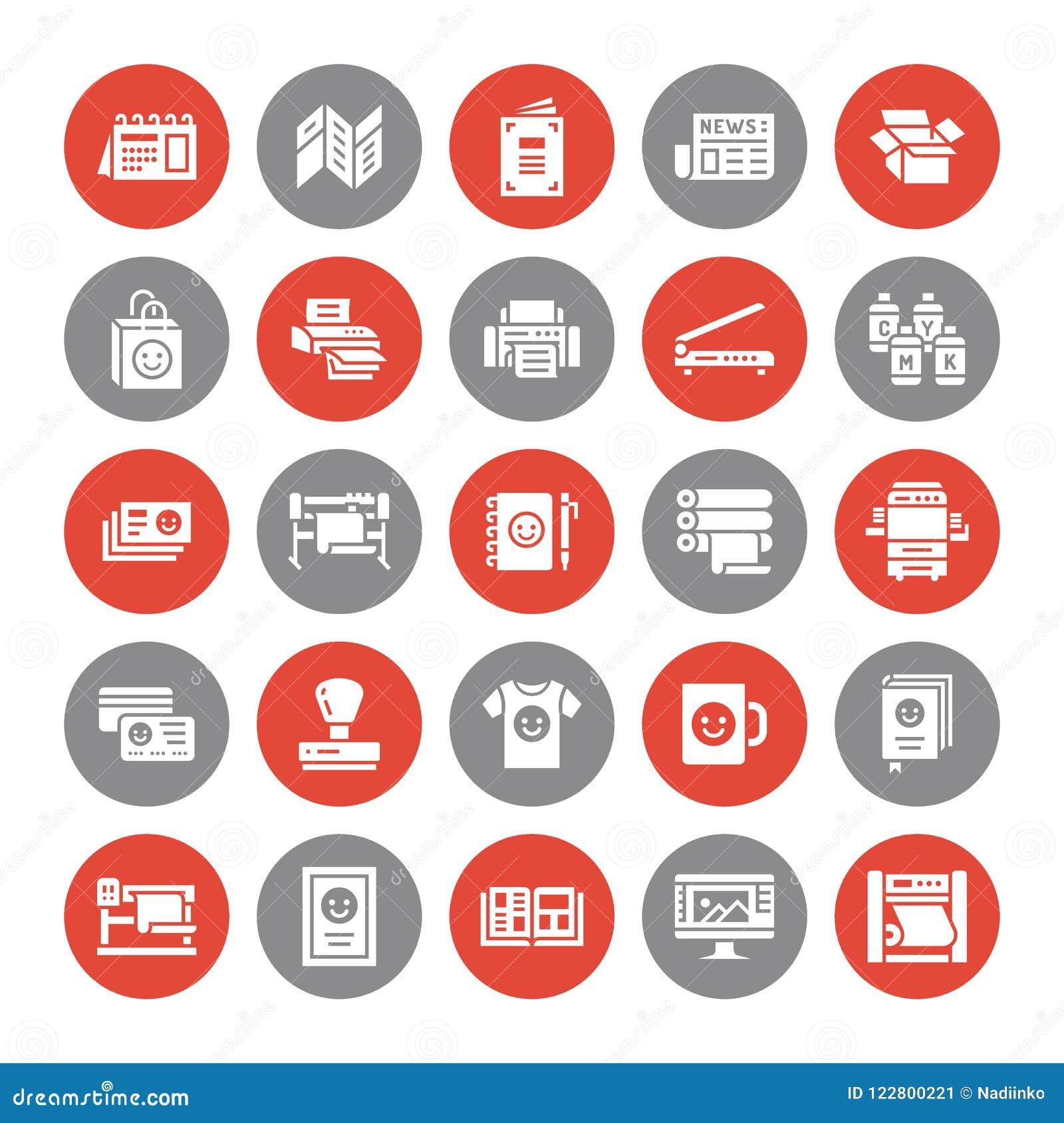 Machine Shop Symbols Print Wwwtopsimagescom