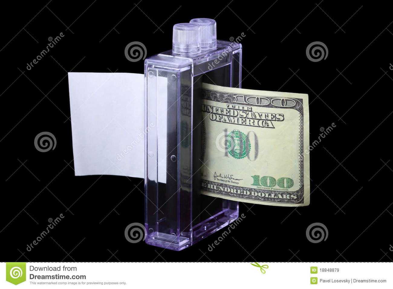 paper for printing counterfeit money Your guide to us federal counterfeit money laws these items include security threads and paper that is used for printing money.