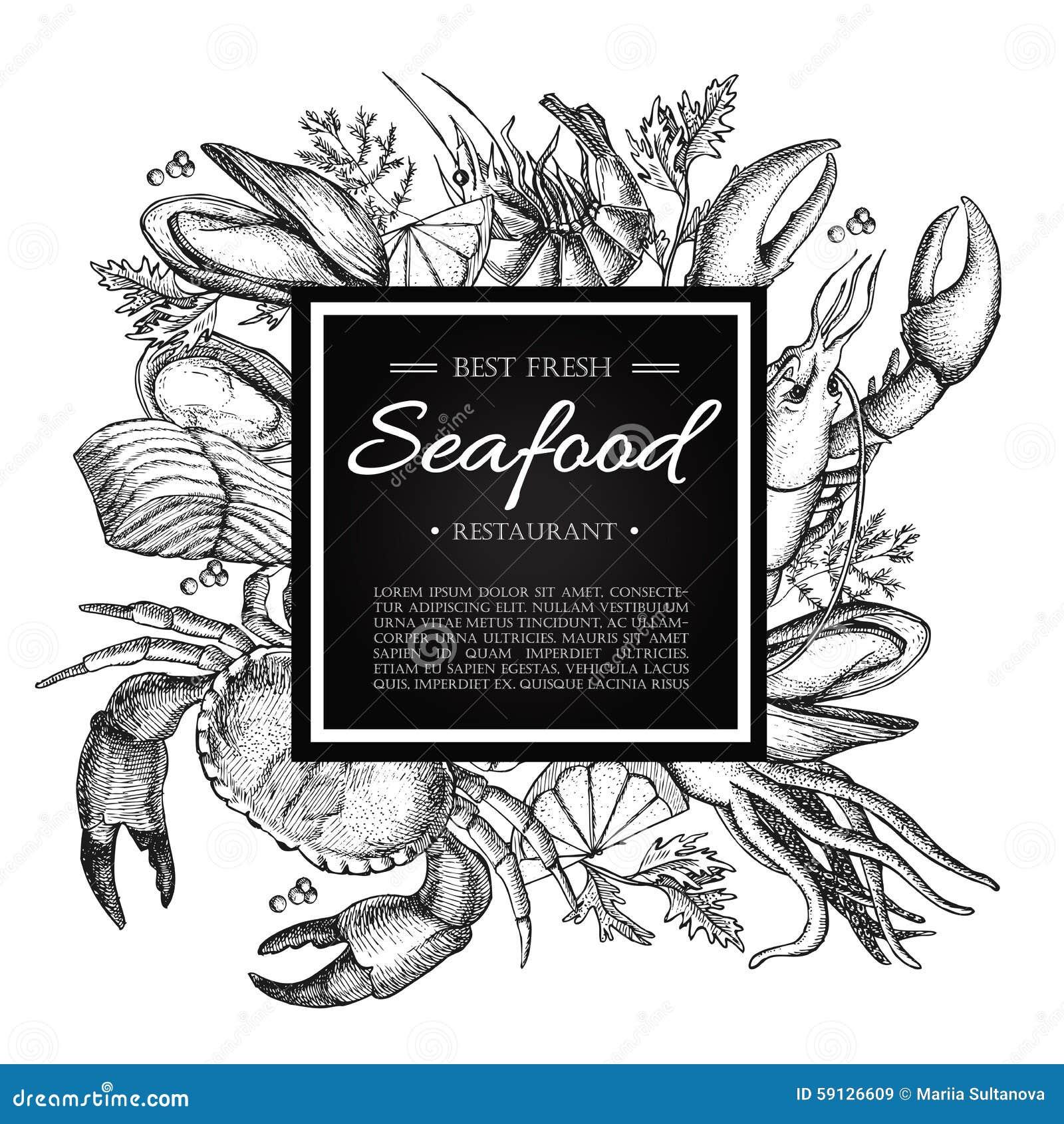 Vintage Steak and Seafood Restaurant - 76 Photos &