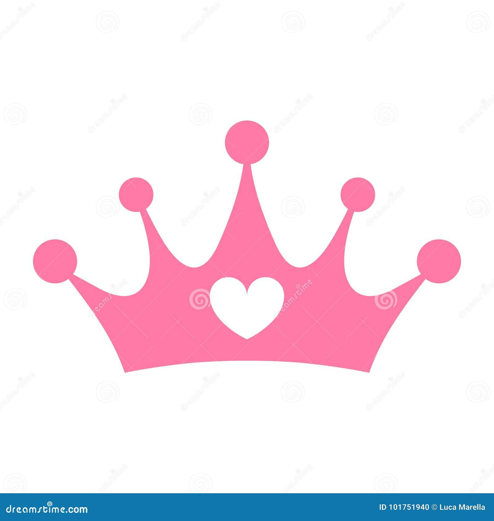Prinzessin Crown