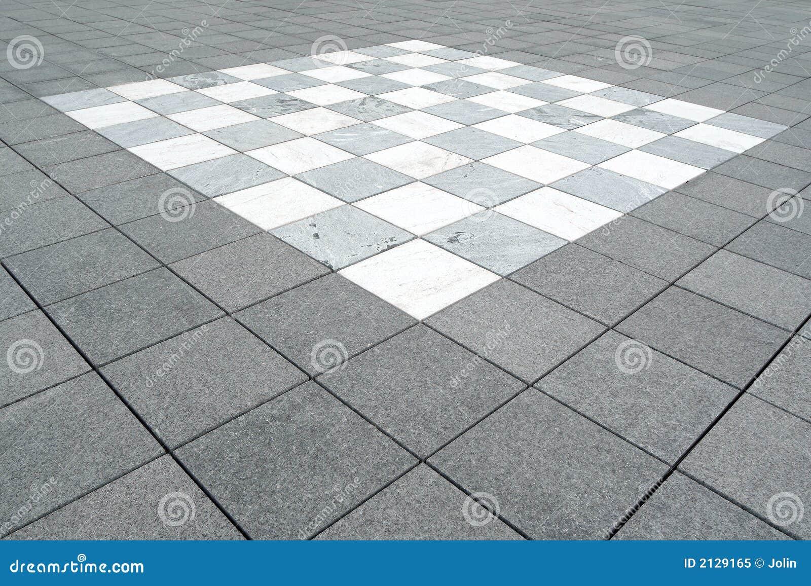 Popolare Mosaico Da Pavimento LJ61 » Regardsdefemmes ME43