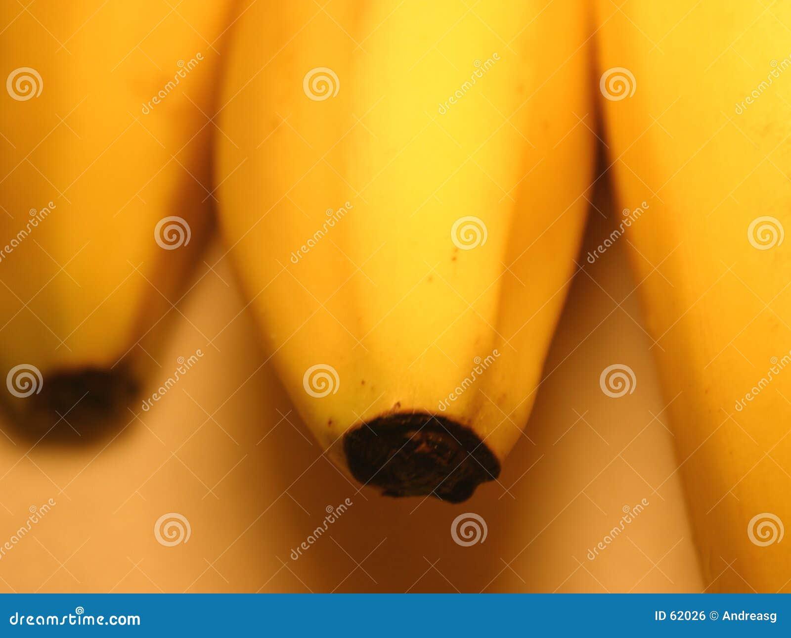 Priorità bassa 2 della banana