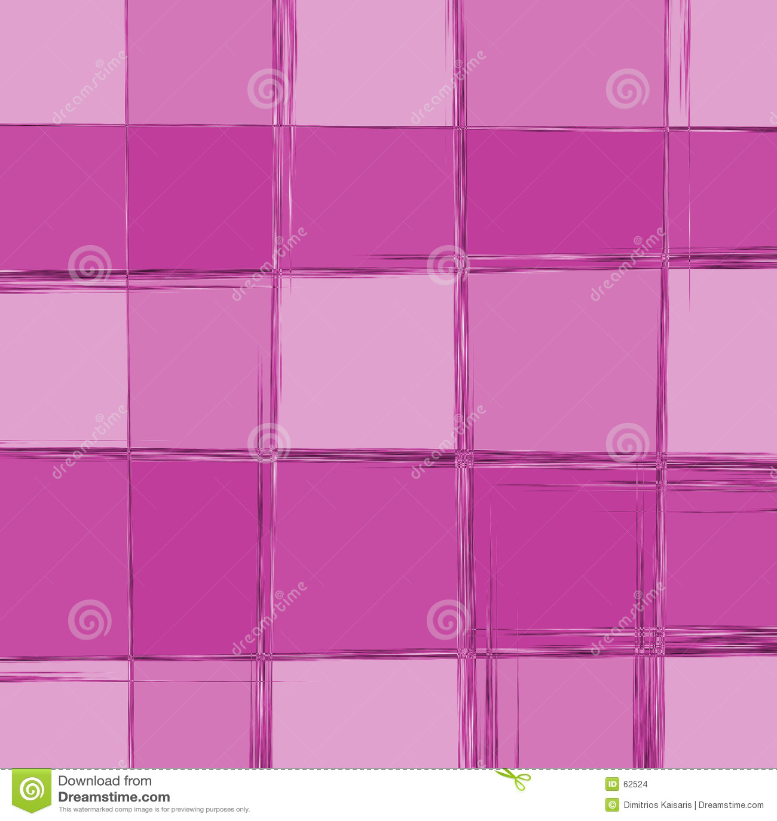 Download Priorità bassa illustrazione di stock. Illustrazione di colorful - 62524