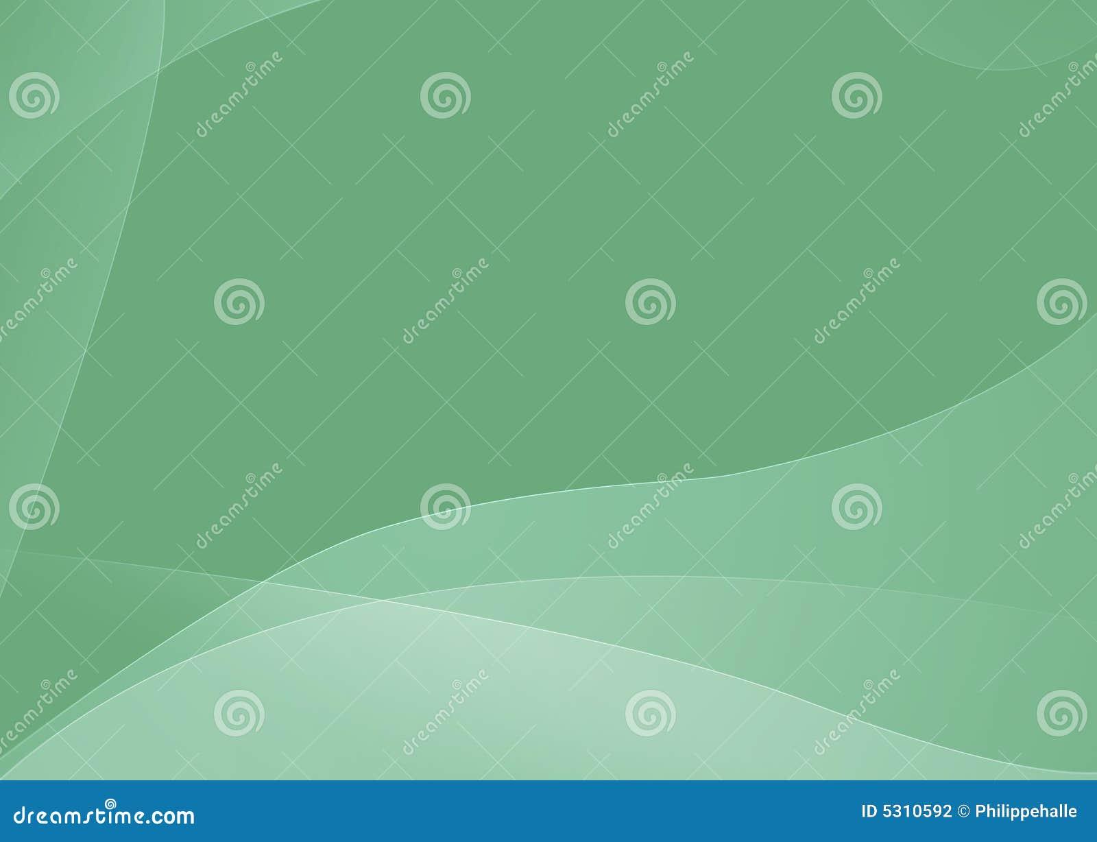 Download Priorità bassa Aero illustrazione di stock. Illustrazione di curvo - 5310592