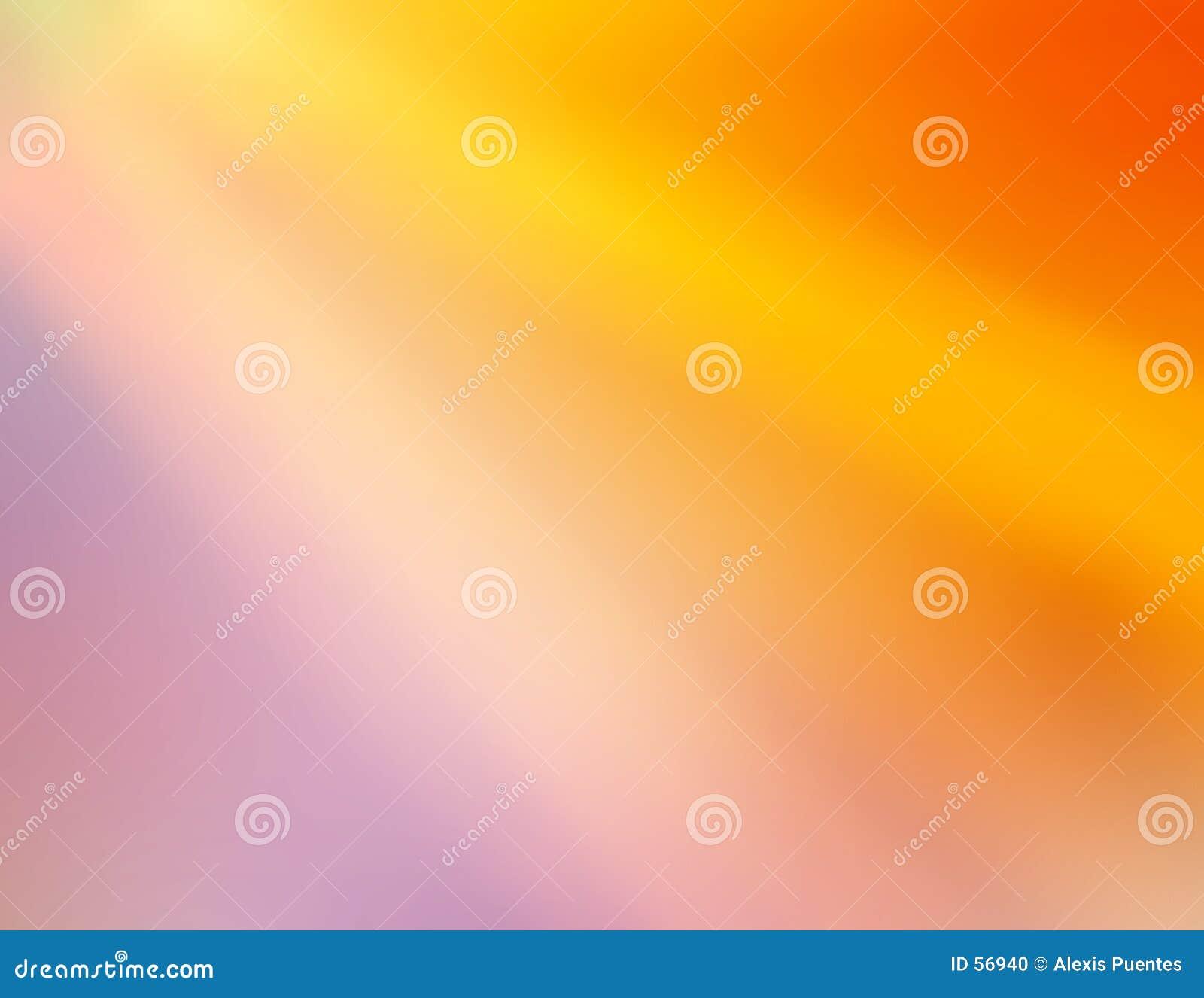 Download Priorità bassa astratta illustrazione di stock. Illustrazione di colorato - 56940