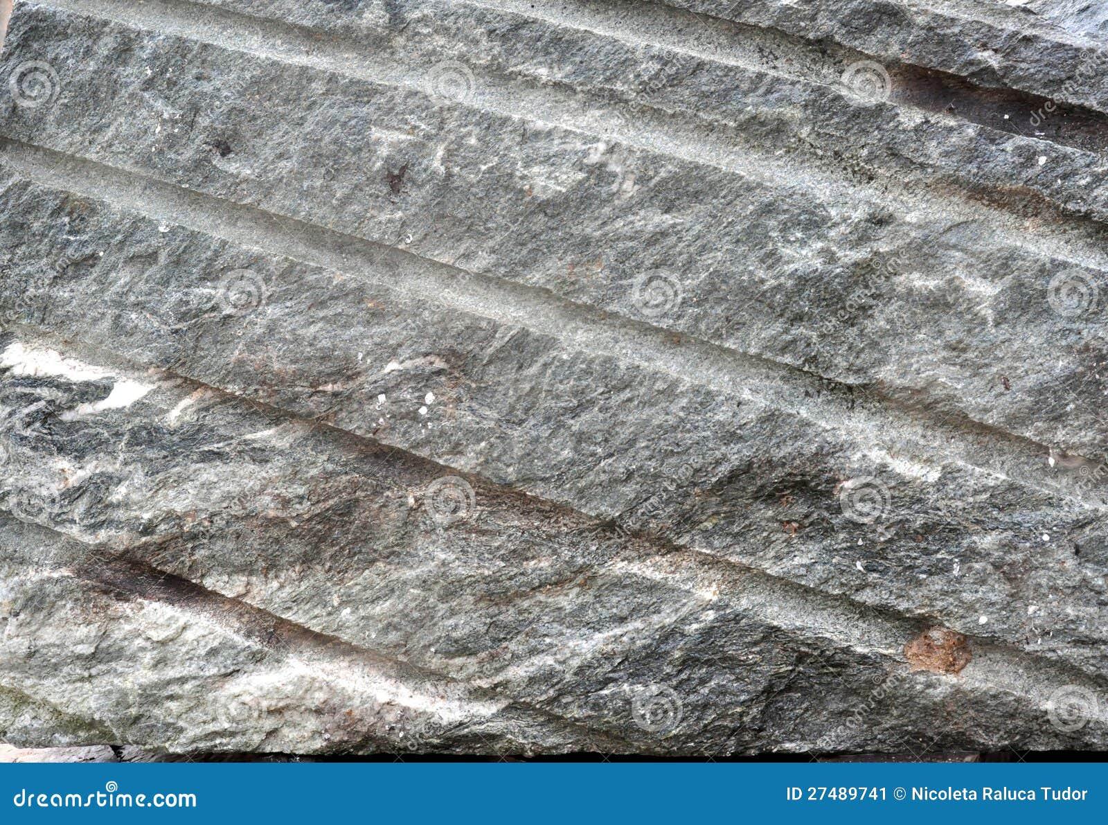 Tipi Di Marmo Grigio priorità bassa astratta di marmo di carrara immagine stock