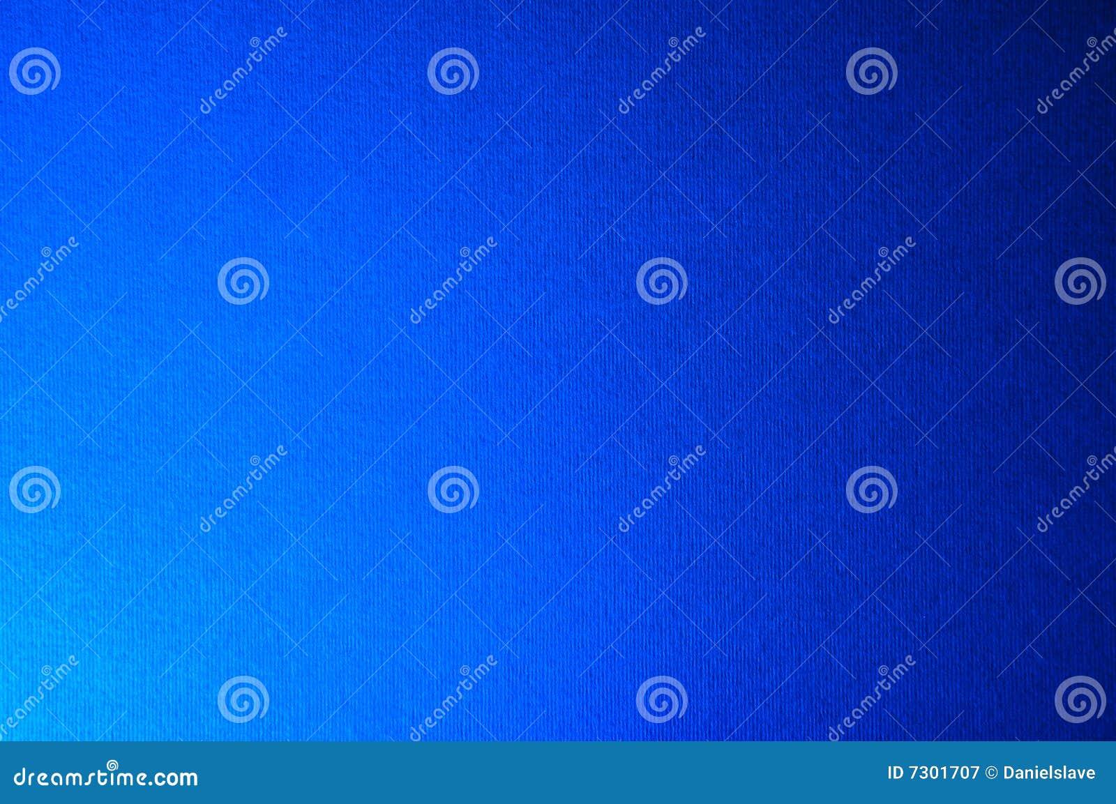 Priorità bassa blu del reticolo