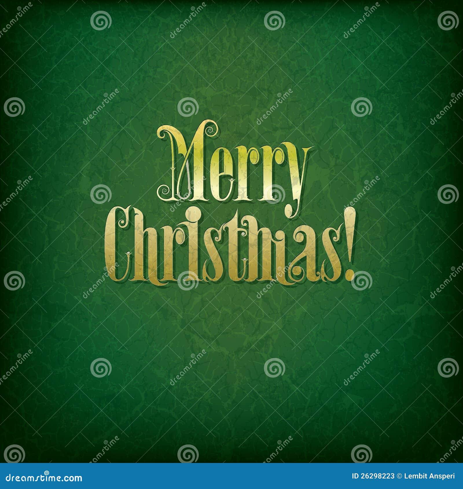 Buon Natale Originale.Priorita Bassa Con Buon Natale Del Testo Originale Della Fonte
