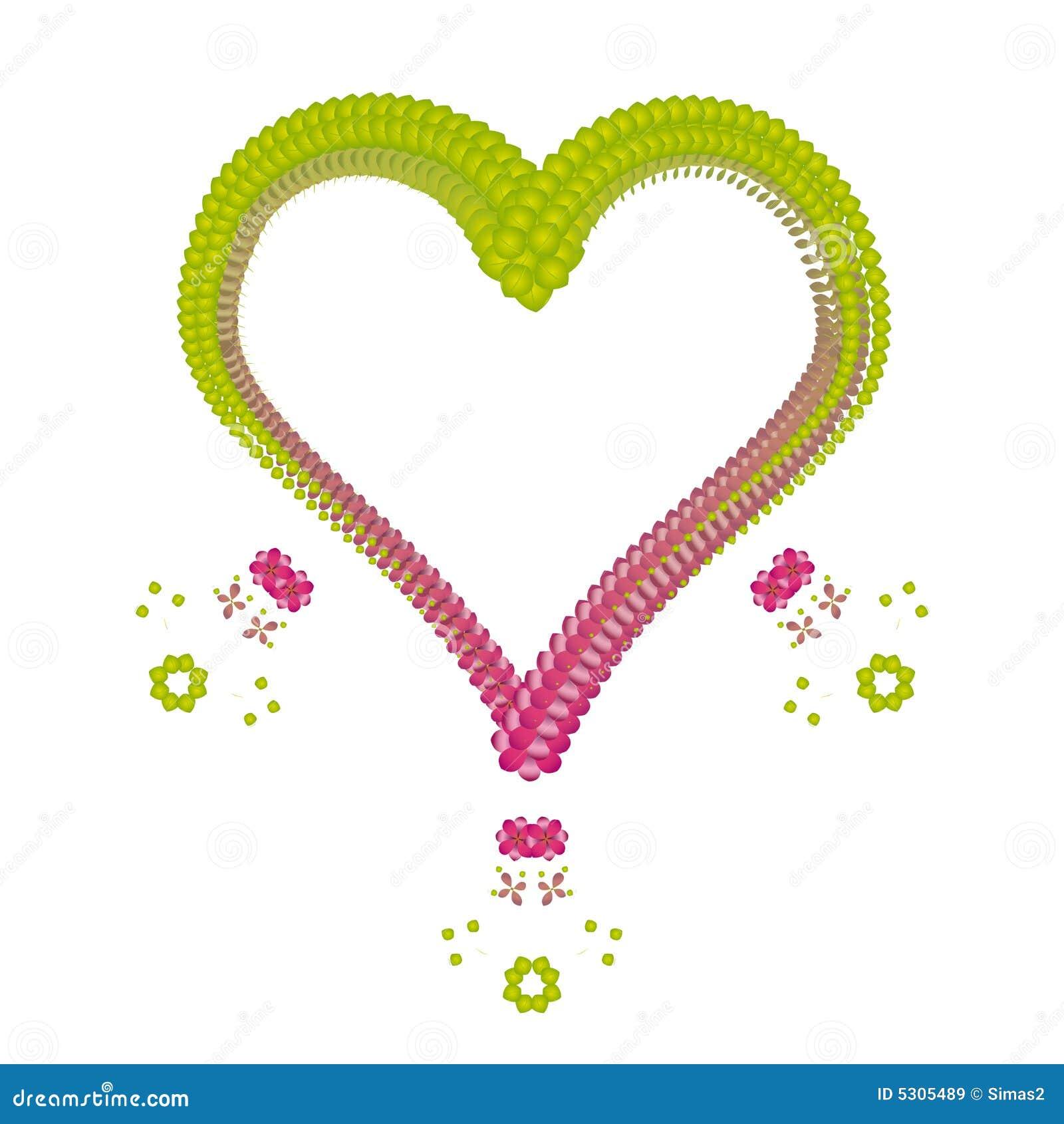 Download Priorità Bassa Del Biglietto Di S. Valentino (vettore) Illustrazione Vettoriale - Illustrazione di spazio, valentine: 5305489
