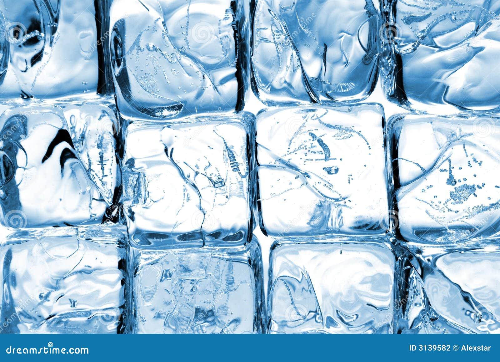 Priorità bassa del ghiaccio
