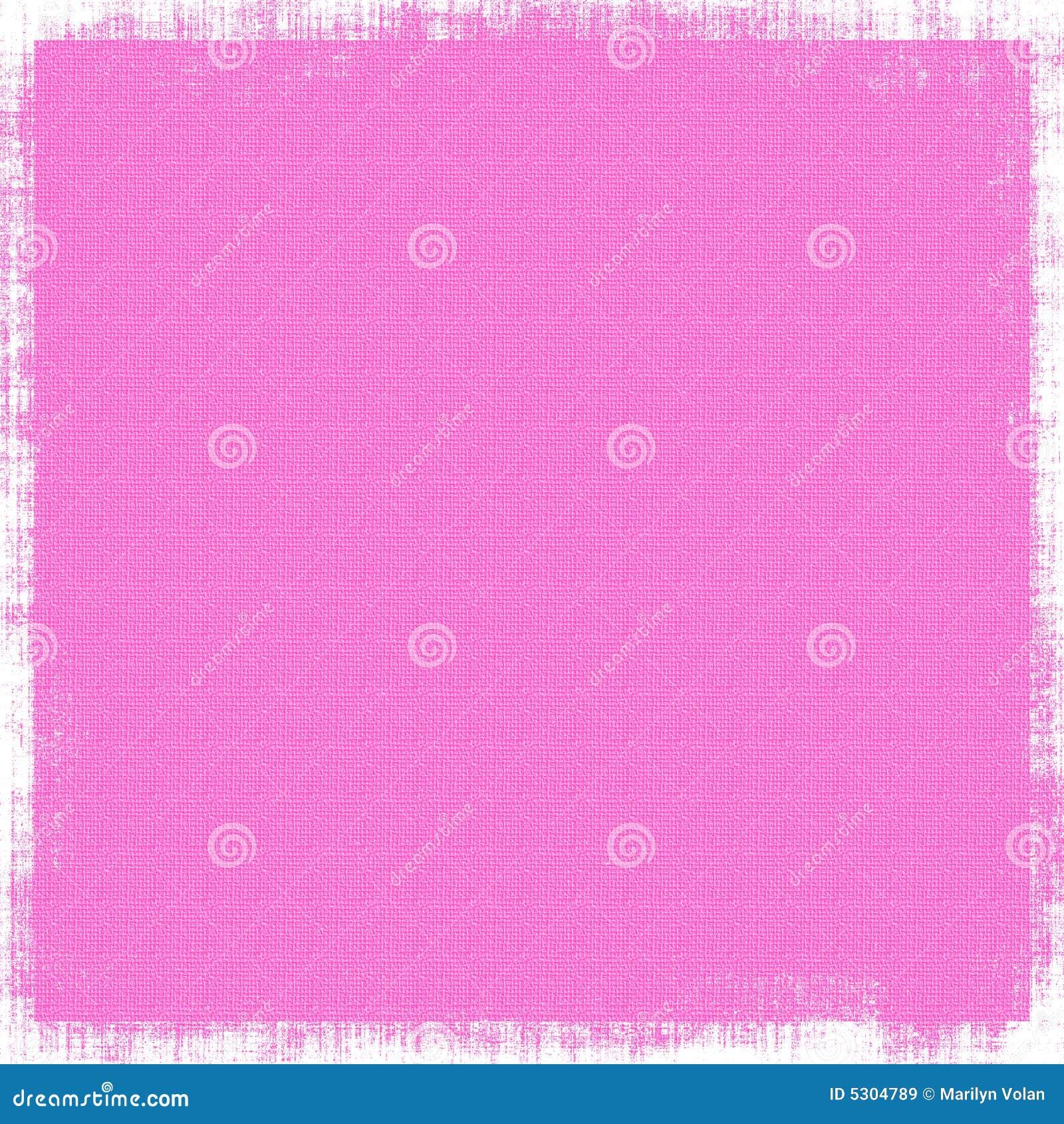 Download Priorità Bassa Della Tela Di Colore Rosa Caldo Illustrazione di Stock - Illustrazione di contesto, grunges: 5304789