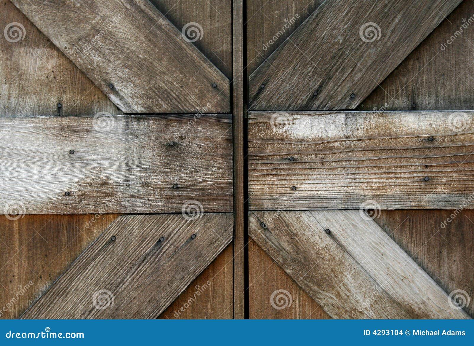 Priorità bassa della venatura del legno