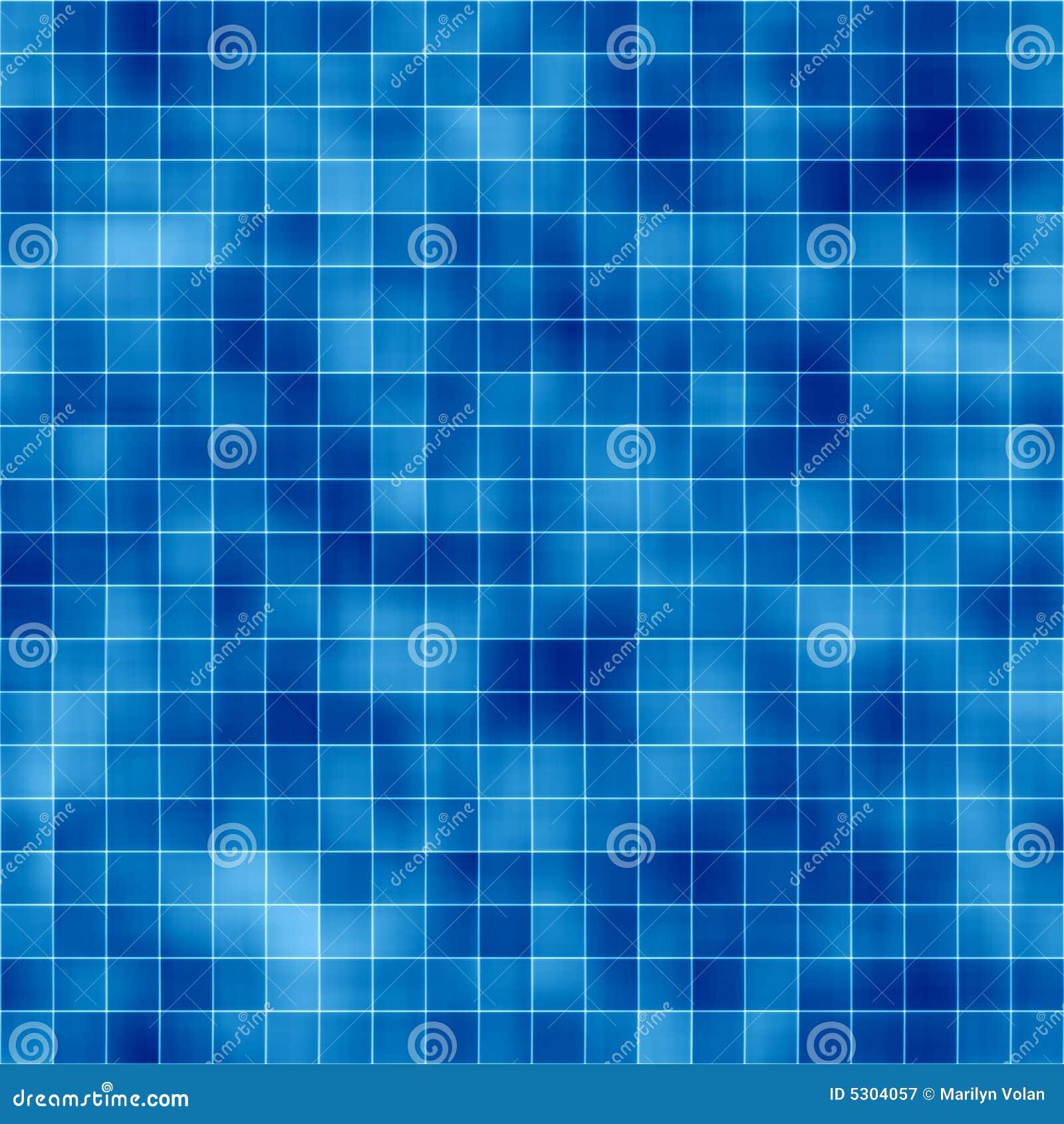 Download Priorità Bassa Delle Mattonelle Di Mosaico Illustrazione di Stock - Illustrazione di estratti, bagno: 5304057