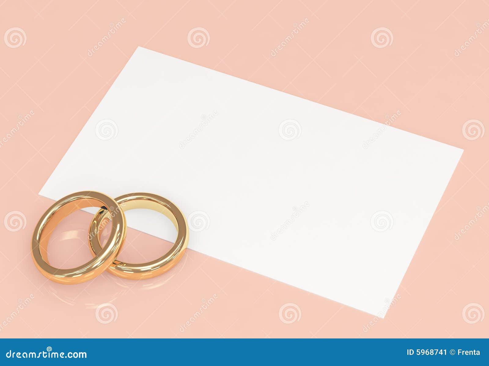 Priorità bassa di cerimonia nuziale