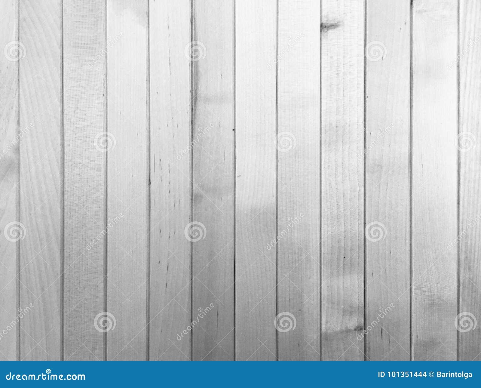 Legno Bianco Texture : Carta da parati close up naturale texture legno bianco e vecchio