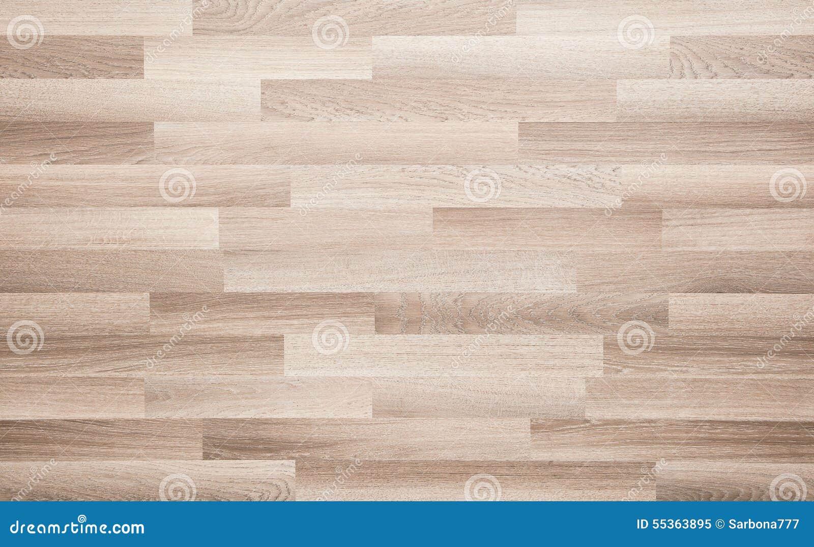 Priorità bassa di legno di struttura
