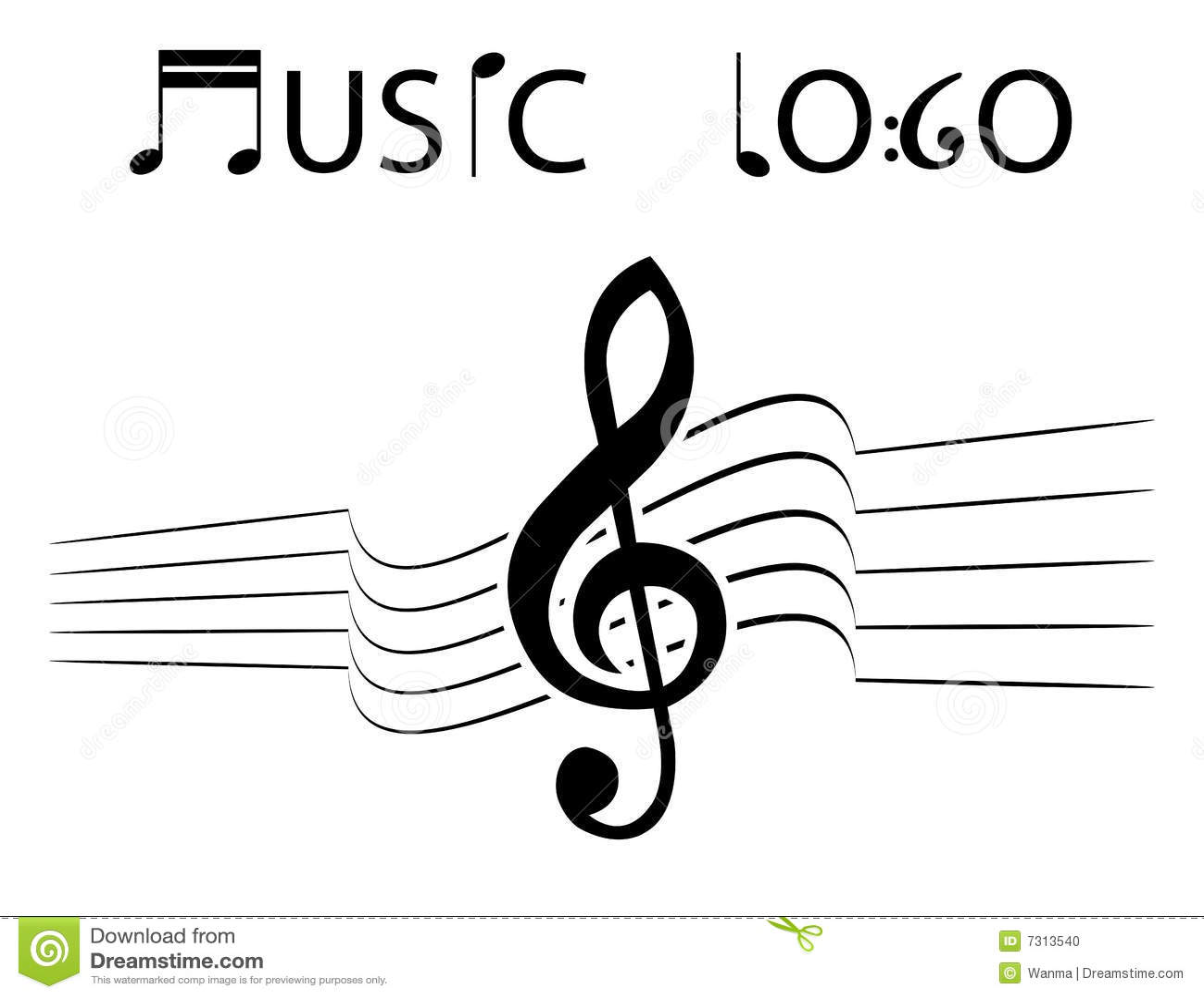 Priorità bassa di musica