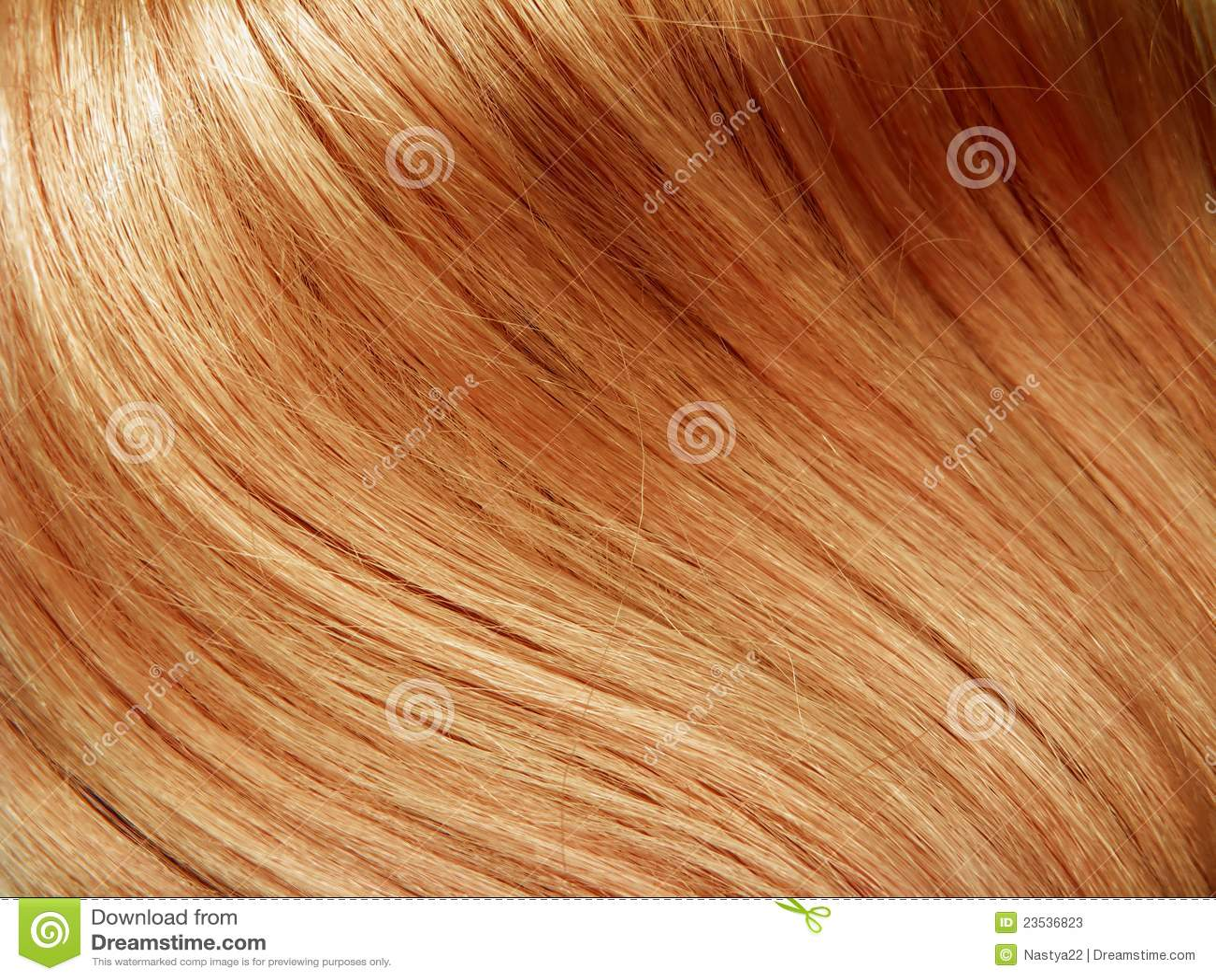 Priorità bassa di struttura dei capelli scuri