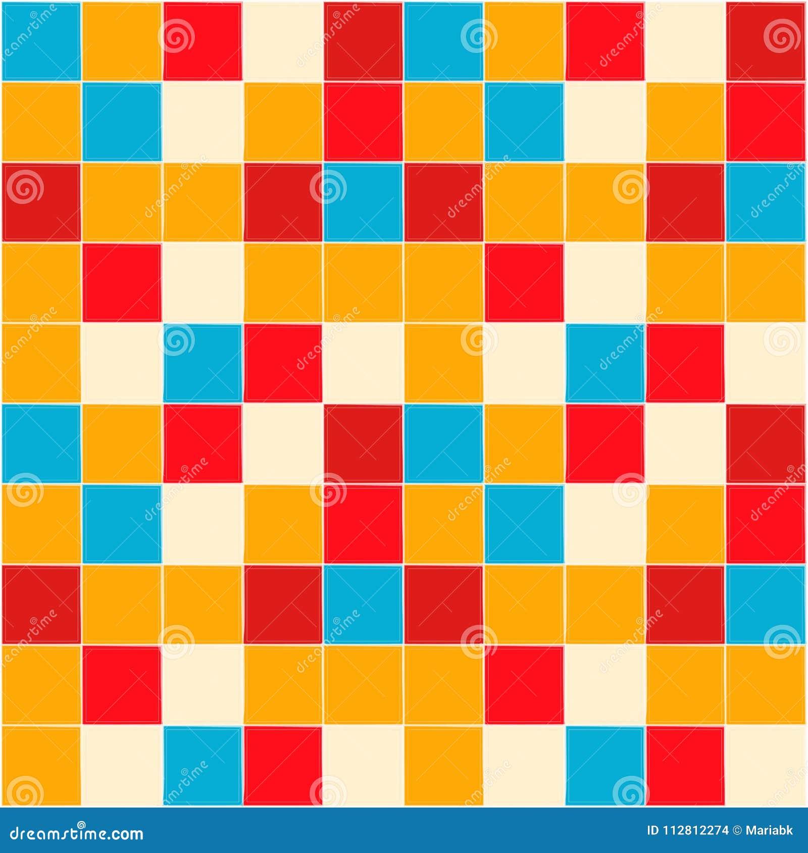 Download priorit bassa luminosa muro di mattoni della - Colori muro cucina ...