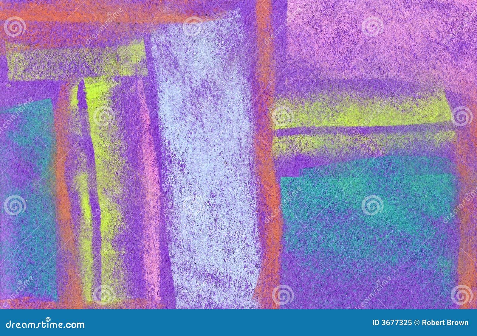 Download Priorità Bassa Pastello Dell'illustrazione Immagine Stock - Immagine di bianco, colori: 3677325