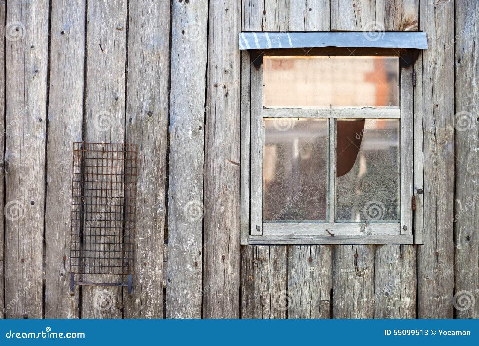 Parete Telaio Legno: Tecnologie per case prefabbricate in legno ...