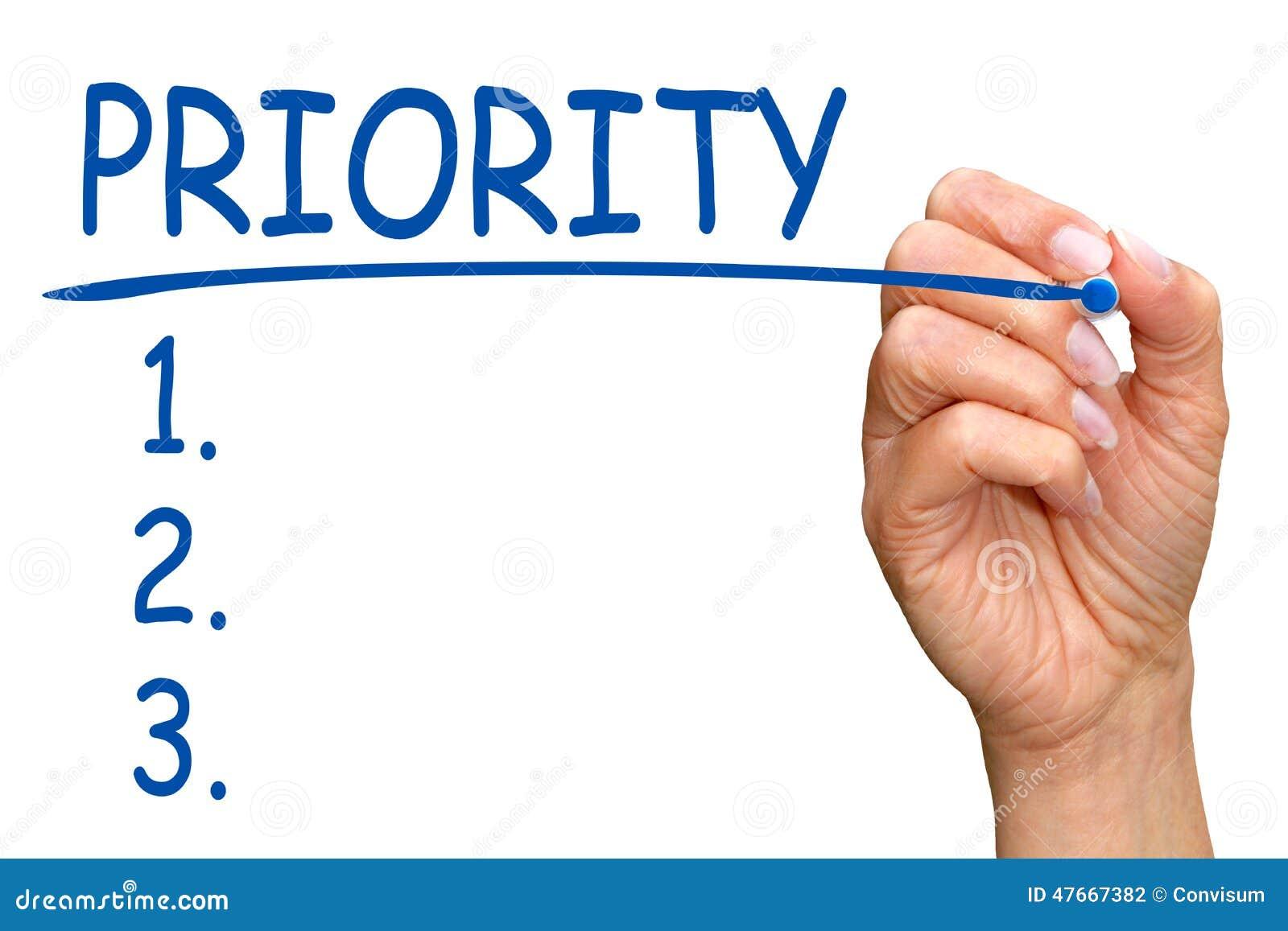 prioritet-otdaetsya