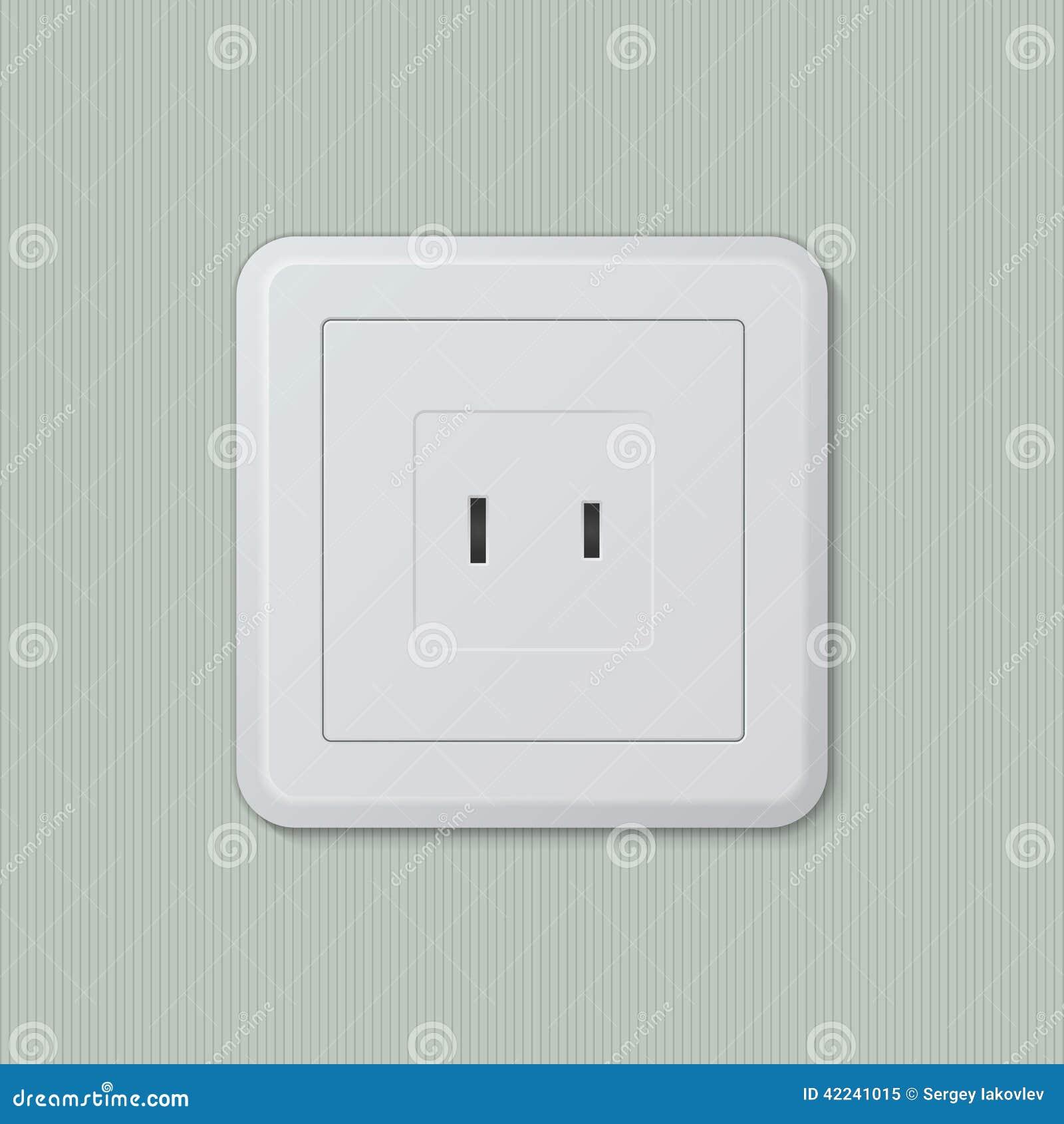 Prise lectrique am ricaine 04 - Prise electrique japon ...