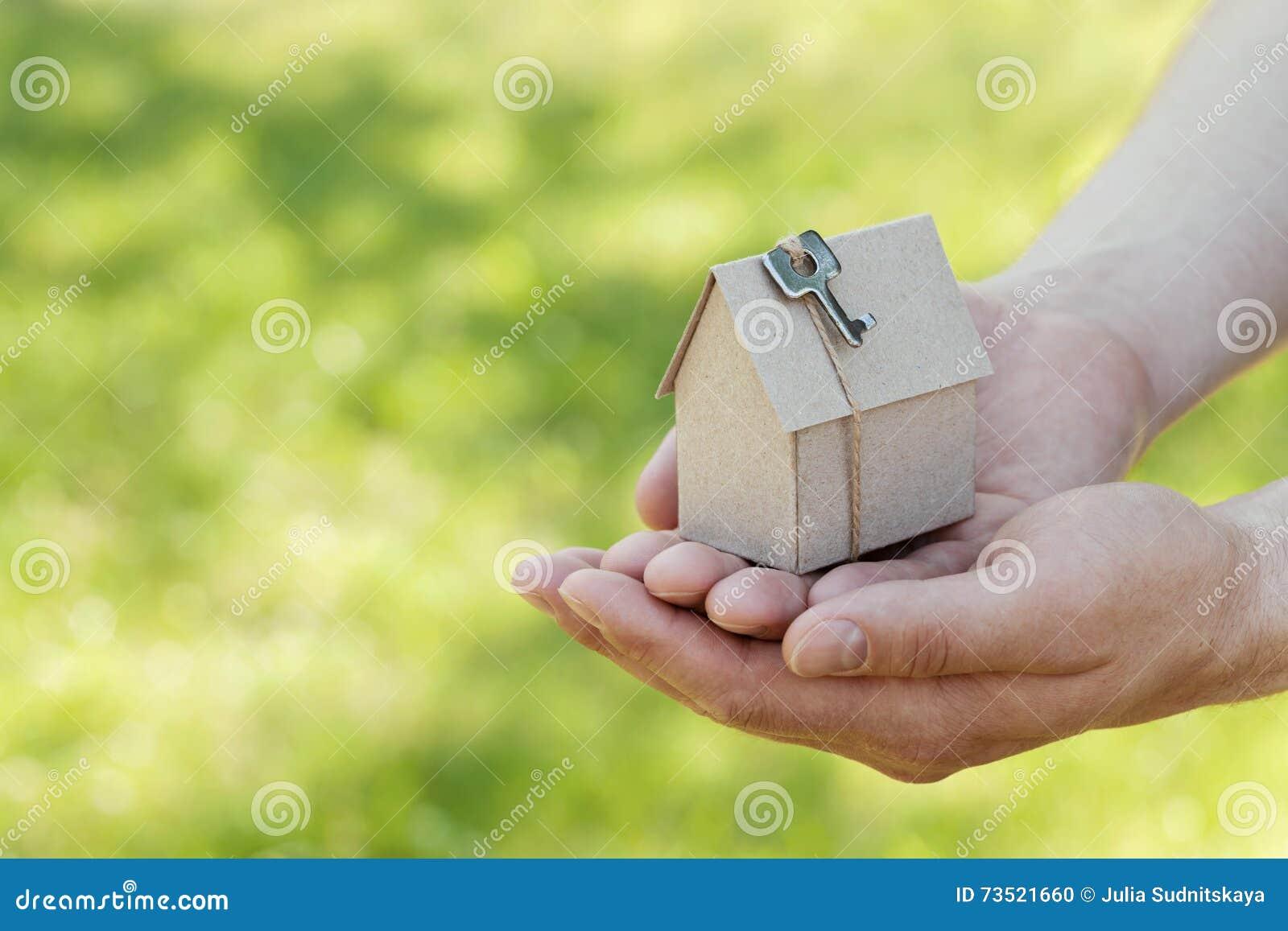 Pret maison elegant la maison du prt la maison du prt for Assurance maison rbc