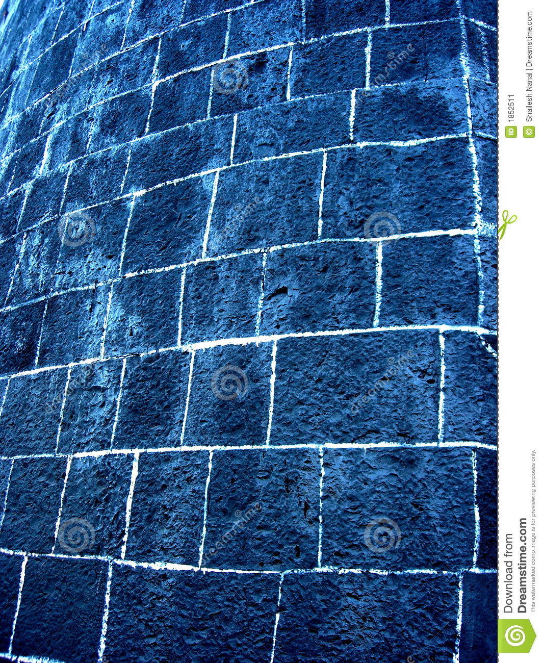 Prison Wall Texture Stock Image - Image: 1852511 Prison Wall Texture
