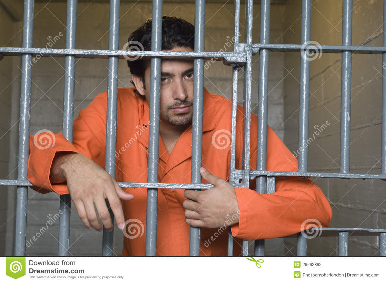 language in prison Any fan of cops-crooks-and-courtrooms dramas knows that solitary confinement is a treat reserved for highly volatile criminals, or used to punish inmates for various misdeeds.
