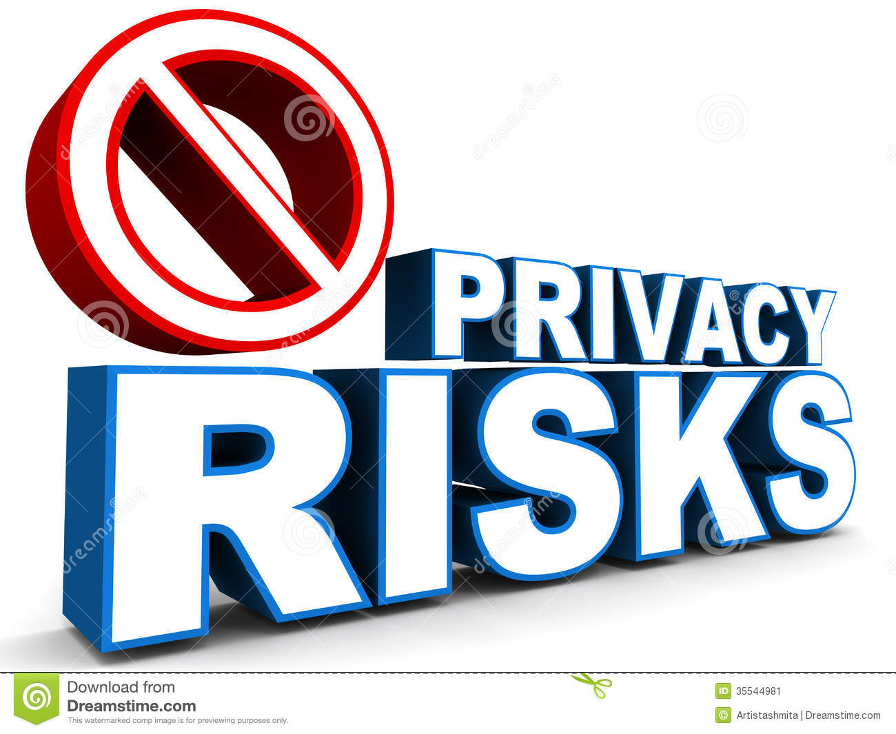 threats posed internet personal privacy The challenges to privacy posed in an age of privacy as more important than personal privacy why a threat to privacy is a threat to our.