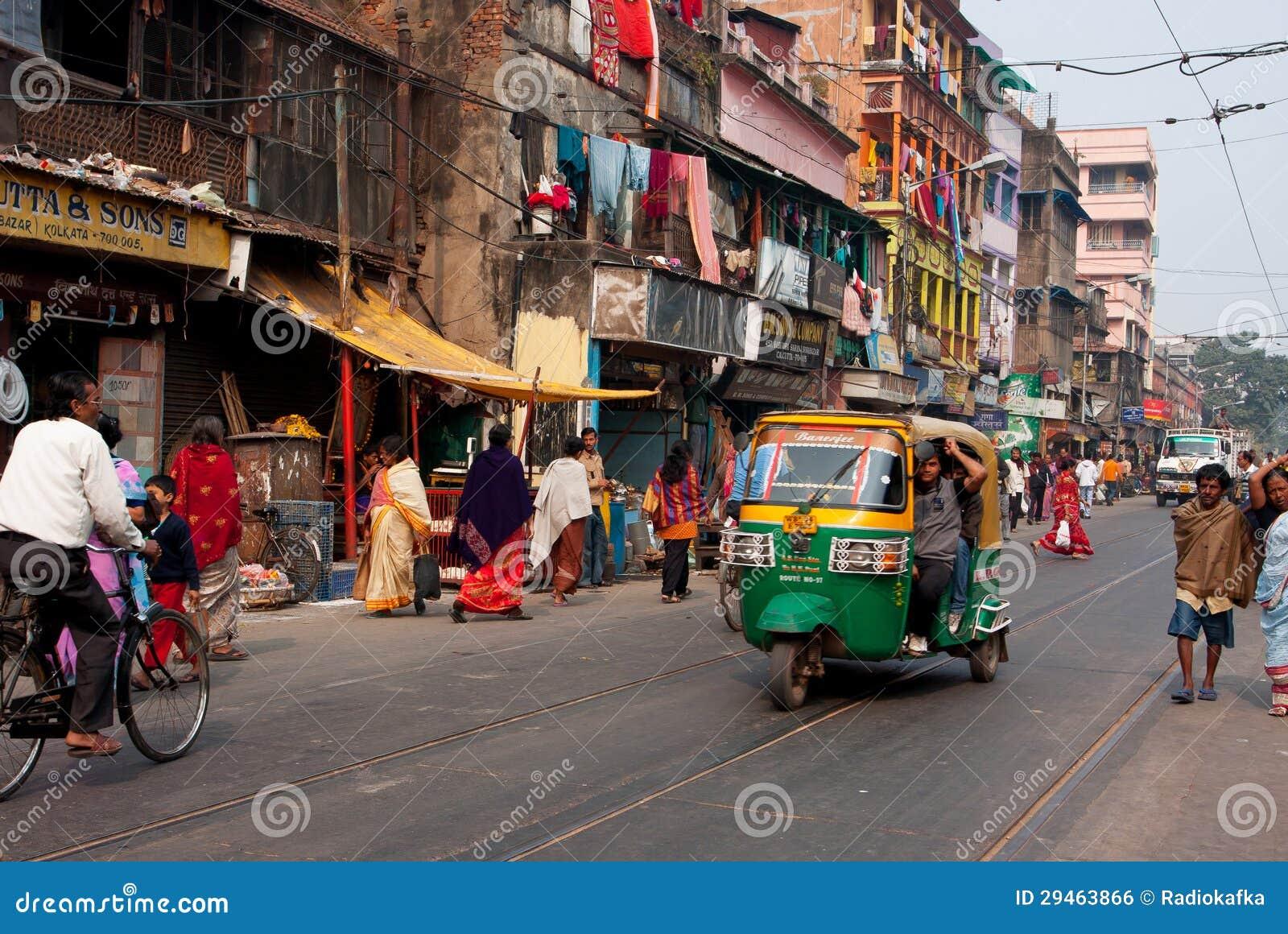Auto Rickshaw Stock Images Download 1 805 Photos