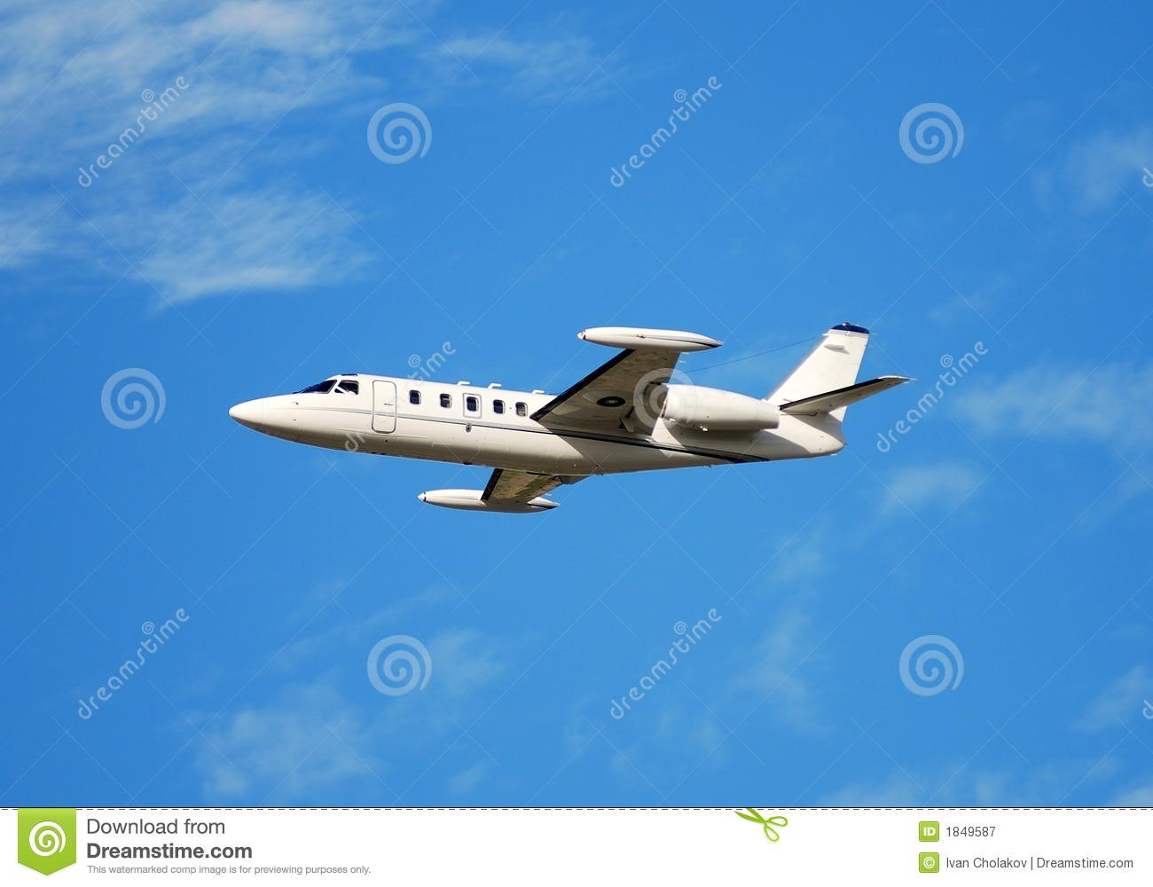 Private Charter Flights 2017  Ototrends