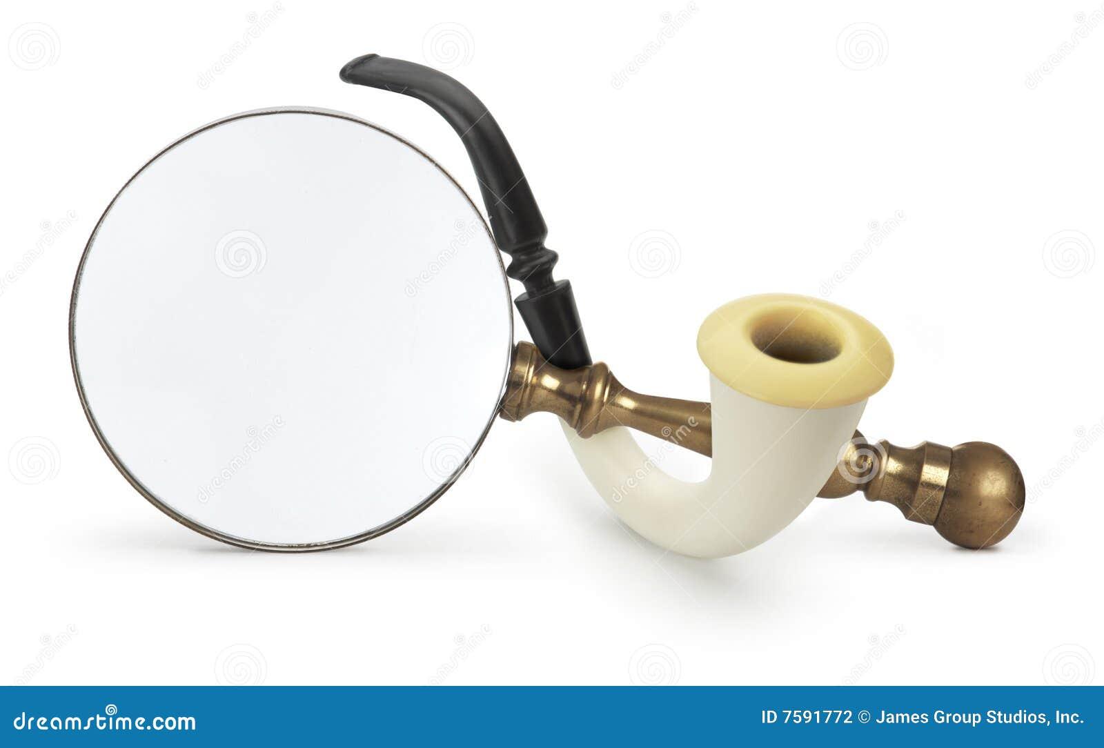 Pro forma business plan image 4