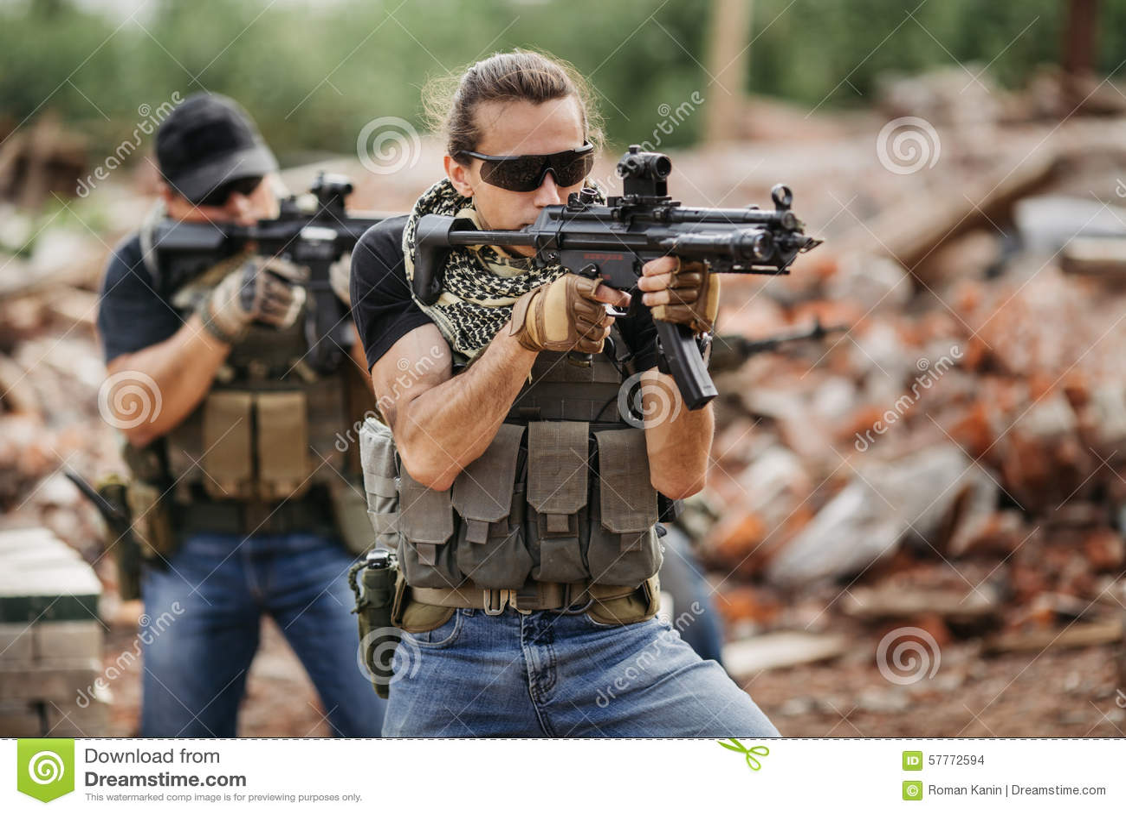 Battlefield 2 special forces key generator