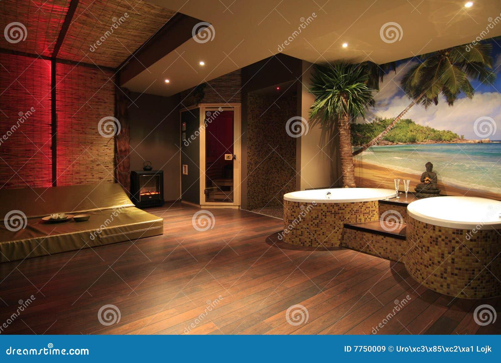 gratis kontaktsidor privat spa stockholm