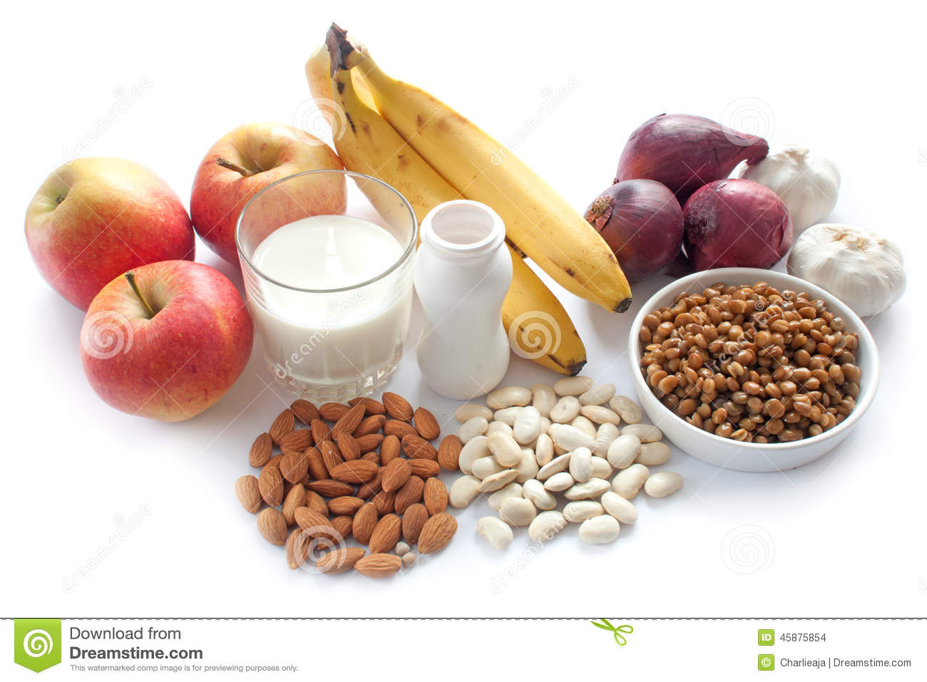 Is Milk Actually Good for Gastritis