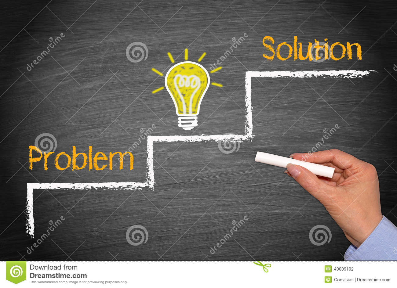 solution and issues Know the top five outlook problems & methods to solve them efficiently problems including slow outlook problem and outlook pst corruption.