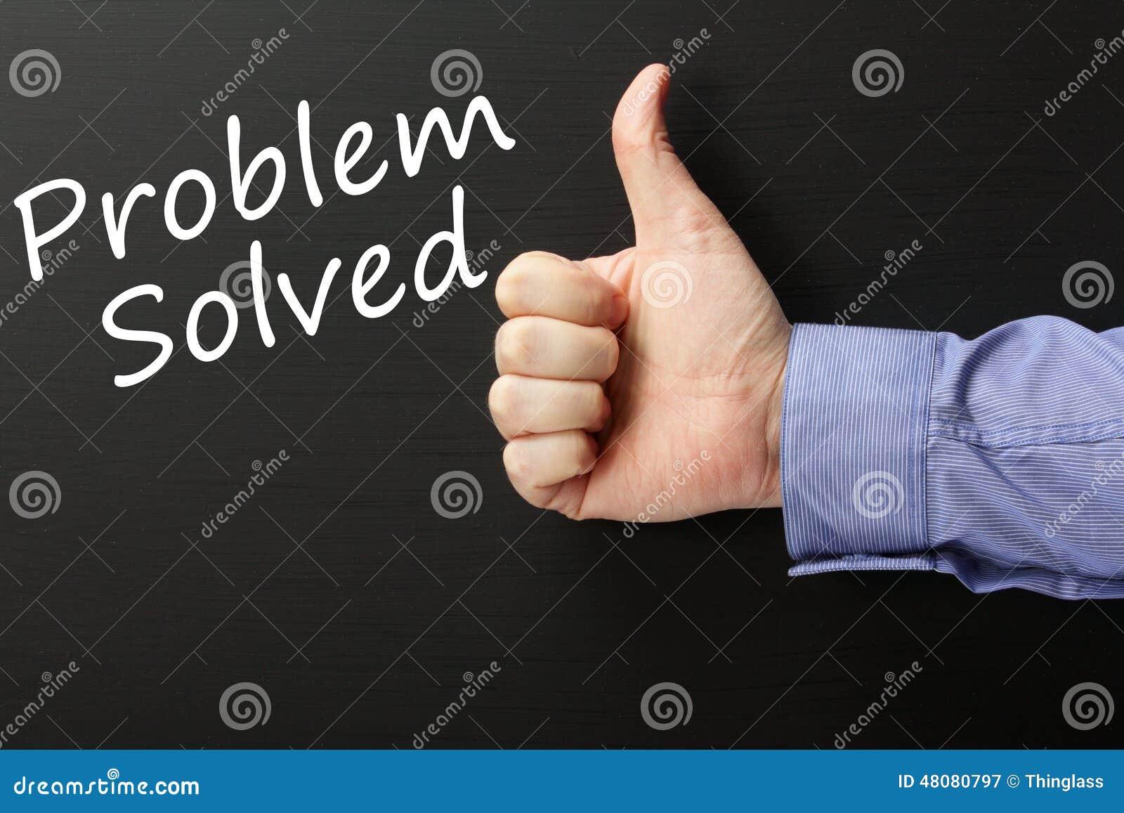 Problem Solved - Problem Solved Fishing - Sticker | TeePublic |Problem Solved Sign