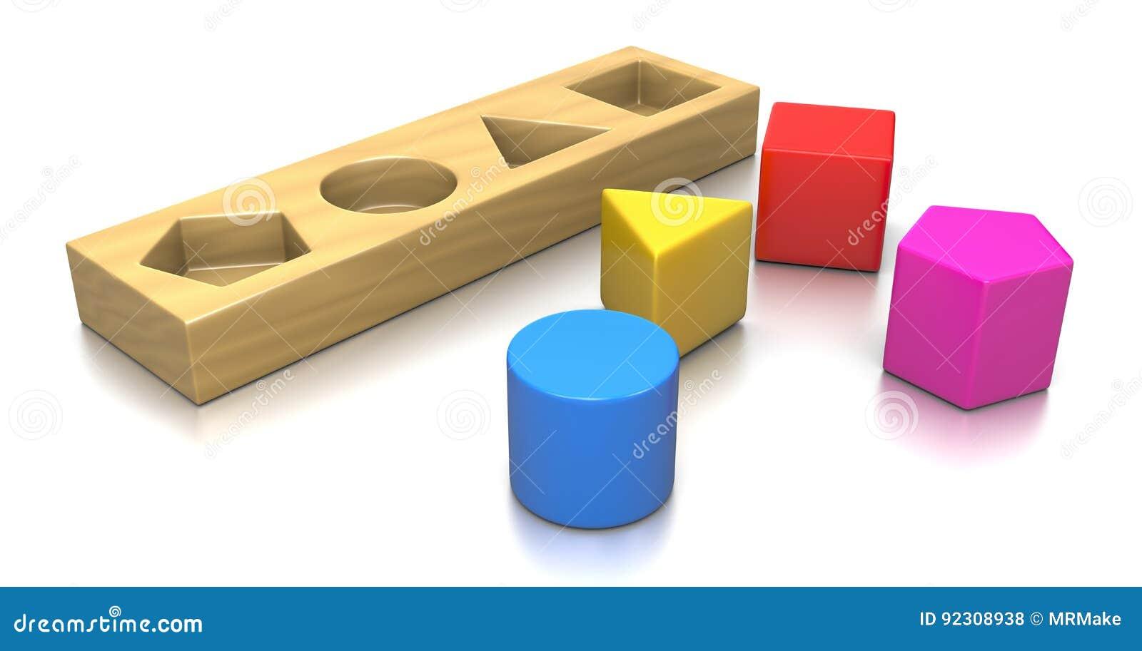 geometric problem solving