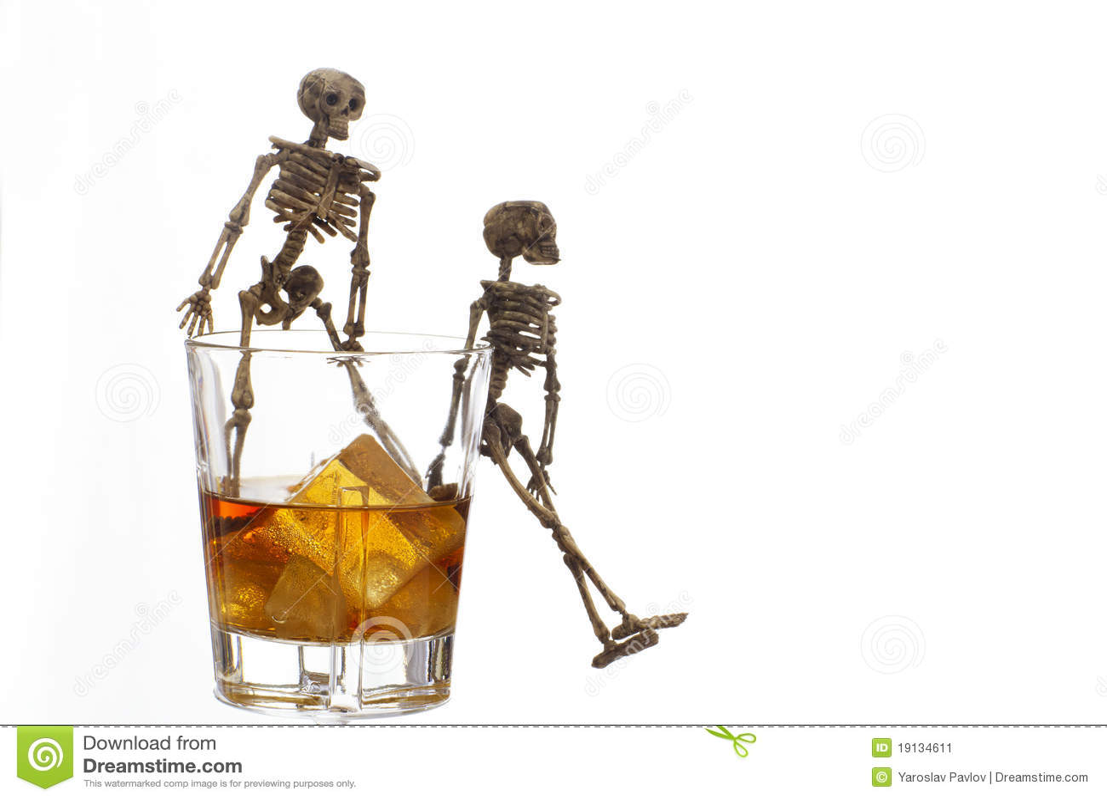 Conselhos do psicólogo a esposas a alcoólicos
