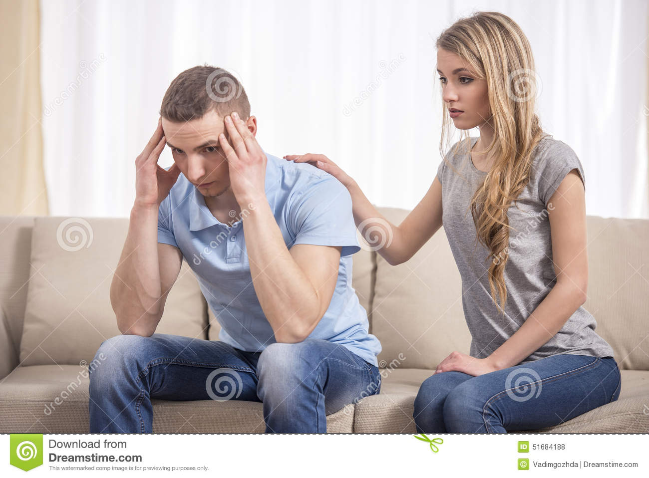 Image result for relationships stock photos