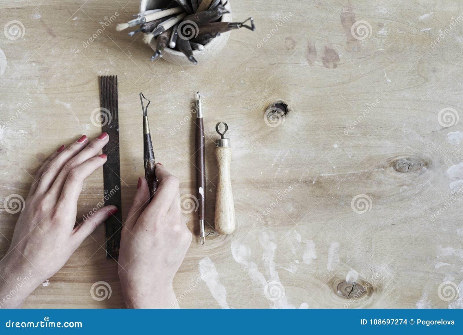 Strumenti Per Lavorare Il Legno : Attrezzi per lavorare il legno fai da te trendy labc delle